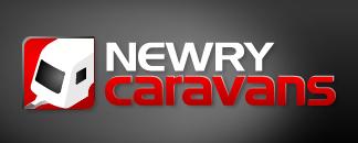Used Caravans for Sale Northern Ireland – Caravan Dealers Newry