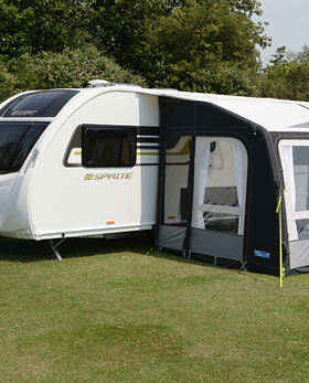 Used Caravans for Sale Northern Ireland – Caravan Dealers Newry