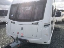 2014 COACHMAN VISION FRONT 2.JPG